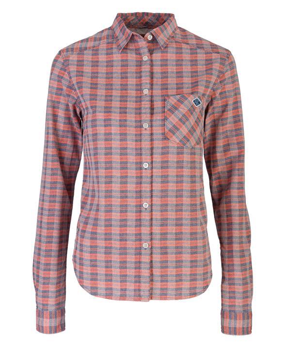 Diesel Gwyneth Shirt