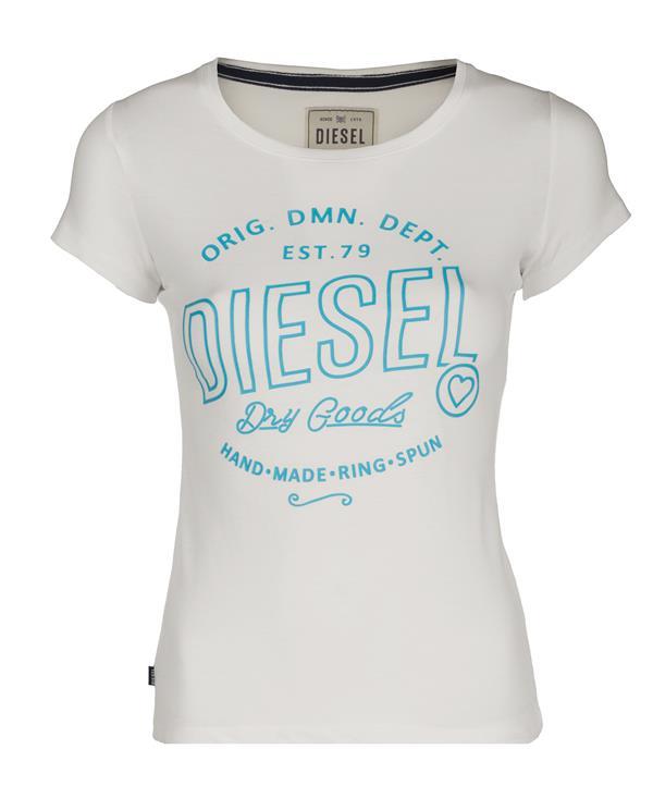 Diesel Jodi Tee shirt